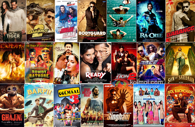 List-of-sites-to-watch-Latest-Bollywood-Movies-Online-free.jpg