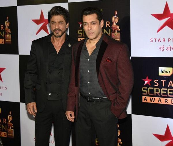 salman-khan-and-shah-rukh-khan-at-screen-awards-inseparable-2