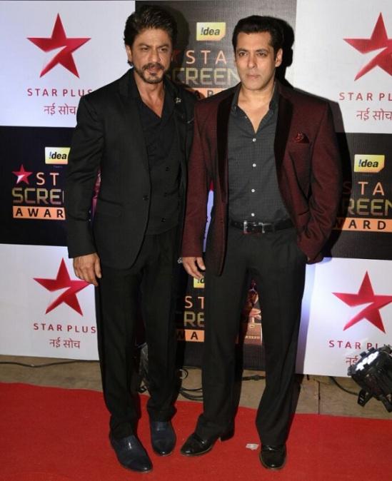 salman-khan-and-shah-rukh-khan-at-screen-awards-inseparable-4