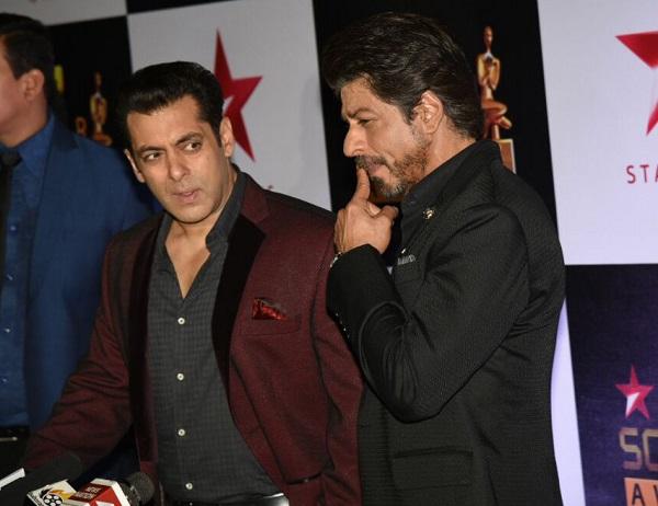 salman-khan-and-shah-rukh-khan-at-screen-awards-inseparable-5