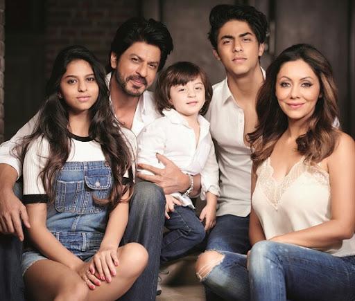 srk-family2