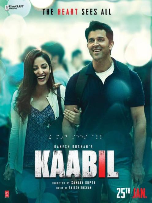 kaabil-new-poster