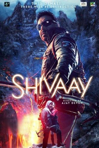 shivaay-poster-12