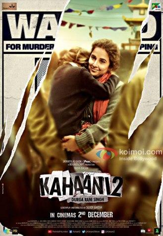 vidya-balans-kahaani-2-poster-1
