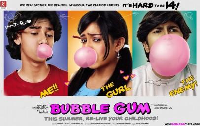 bubble_gum