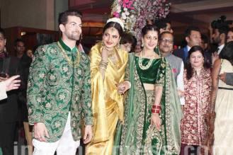 neil-wedding-rekha